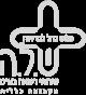 לוגו - שילה